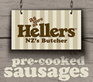 hellers-precooked-sausages-2kg